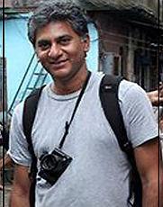 Kaushal Parikh.jpg