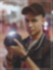 Fotografo(NiccoloCosme).jpg