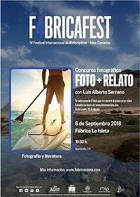 Poster Concurso Fabricafest 2 web.jpg