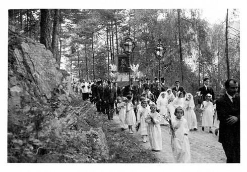 processioni-04.jpg