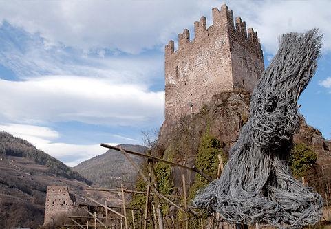 castello-segonzano.jpg