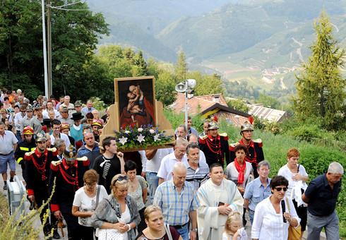 processioni-02.jpg