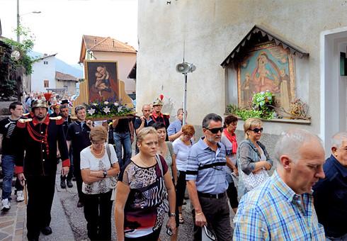 processioni-01.jpg
