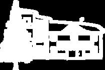 logo-dalpez-bianco.png