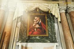 altare-madonna-segonzano2