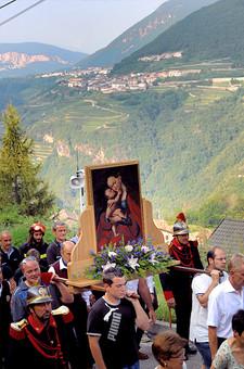 processioni-03.jpg