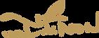 logo-apt-valdinon.png