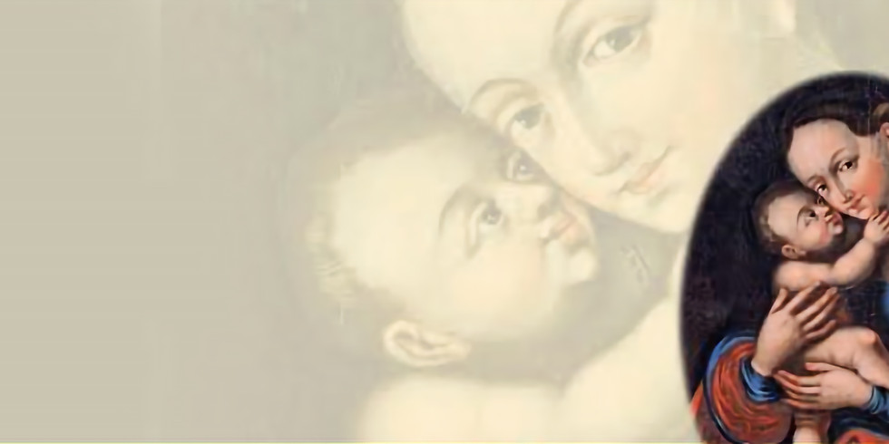 Sagra della Madonna dell'Aiuto