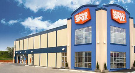 Storage Spot Building.jpg