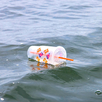 Plastic%2520iced%2520coffee%2520cup%2520
