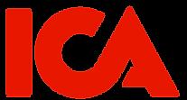 ICA- hållbara sugrör Rawstraw.png