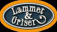 Lammet och Grisen- Rawstraw sugrör