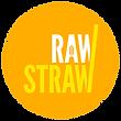 Rawstraw logotype