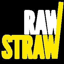 RASTRAW UF 2018- vit& gul.png
