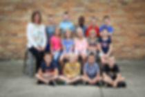 2019-2020 School Pictures 003.jpg