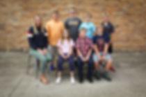 2019-2020 School Pictures 007.jpg