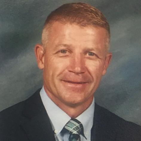 Mr. Schoonhoven