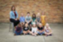 2019-2020 School Pictures 002.jpg