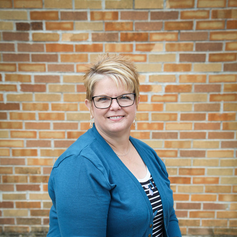 Mrs. Wiekamp