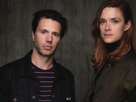 Bli med på Norges første HBO-serie?