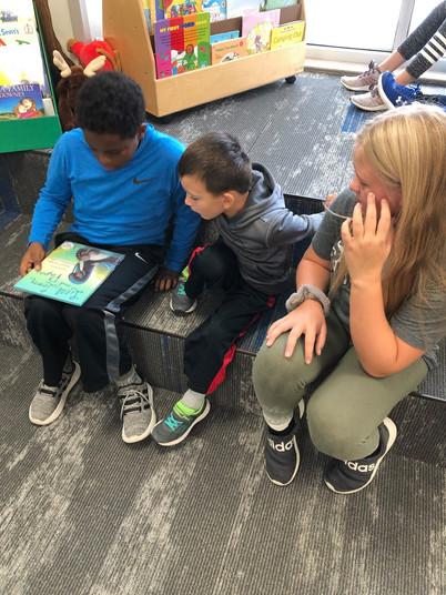Preschool reading.jpg