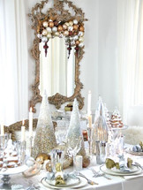 Interiors/ Product styling & photography