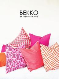 Bekko