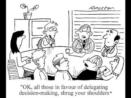 Manager Role in Decision-Making.jpg