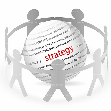 Is Program Management Plugged Into Your Strategy?