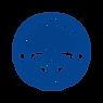 京大ロゴ.png