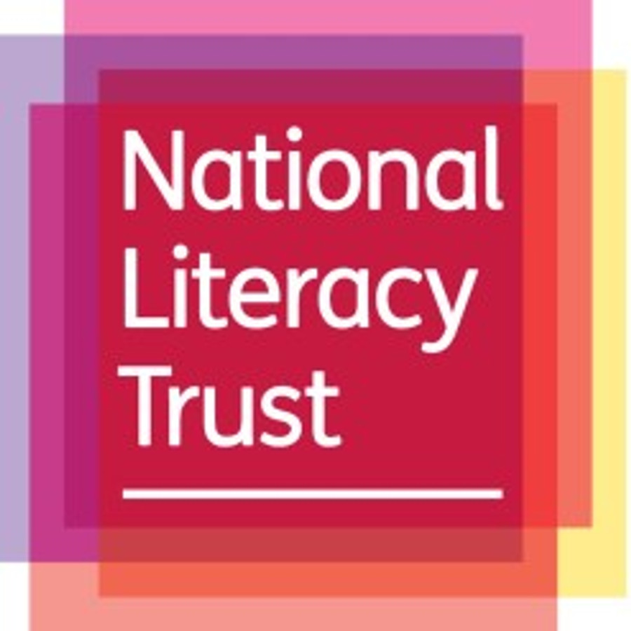 National Literacy Trust, Me Books, Storytelling