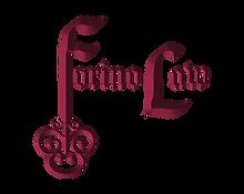 forinolaw final logo.png