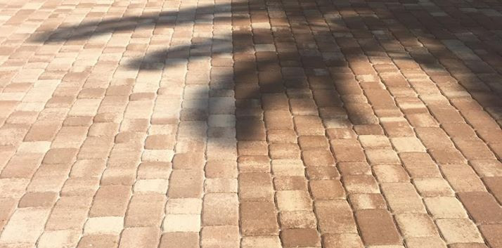 paver before  after.jpg