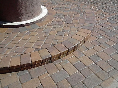 paver sealing wellington fl.jpg