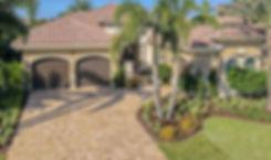 paver sealing palm beach gardens pressur