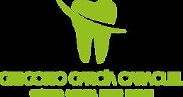 Logo Goyo.png
