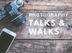Photography Talks & Walks .jpg