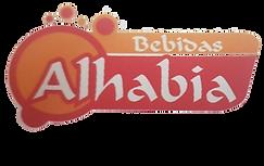 bebidas_alhabia.fw.png
