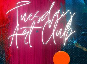 Tuesday Art Club.jpg