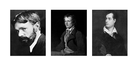 literary figures 2.png