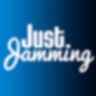 Just Jamming
