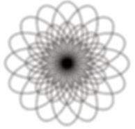 ArtSpeak-primary-logo-black_edited.jpg