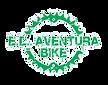 aventuraBike.fw.png