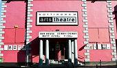 nottingham-arts-theatre.jpg