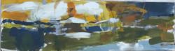 Painting workshop image 3