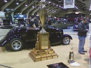AMBR Trophy .jpg