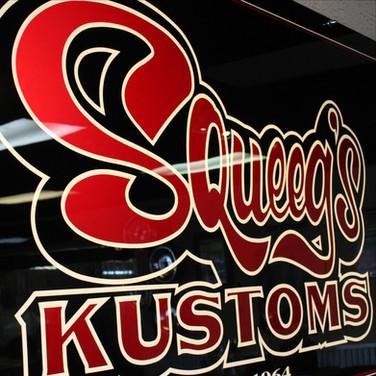 Squeegs Kustoms 08.17.18 (1)_edited.jpg