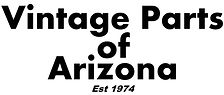 Vintage Parts of Arizona.jpg