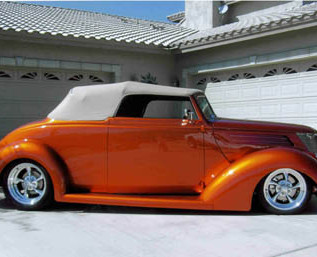 Jack Tucker's '37 Ford Cabriolet (1).jpg