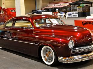 Joe Proski's '50 Mercury Custom (22).jpg